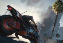 Vehículos Cyberpunk 2077: todos los automóviles y ubicaciones de bicicletas