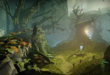 Destiny 2 Shadowkeep raid: nuestra guía completa de raid Garden of Salvation