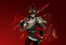 Los desarrolladores de CS: GO están regalando un kit de música Hades a los jugadores de Steam del RPG