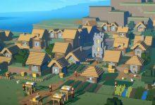 Libro de Minecraft: cómo hacer papel en Minecraft