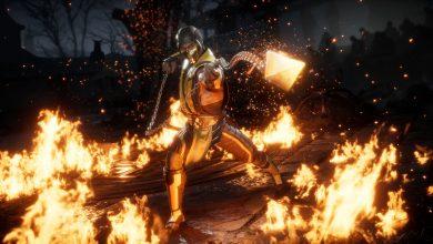 Mortal Kombat 11 fatalities: cada fatality y cómo hacerlas en PC