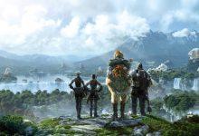 Final Fantasy XIV: Square Enix pospone las próximas actualizaciones debido al Coronavirus
