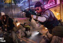 COD Black Ops Cold War, las características de la versión para PC: DX12, DLSS y mucho más