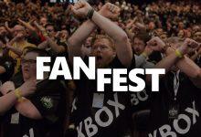 Xbox FanFest 2020, Microsoft confirma el evento digital